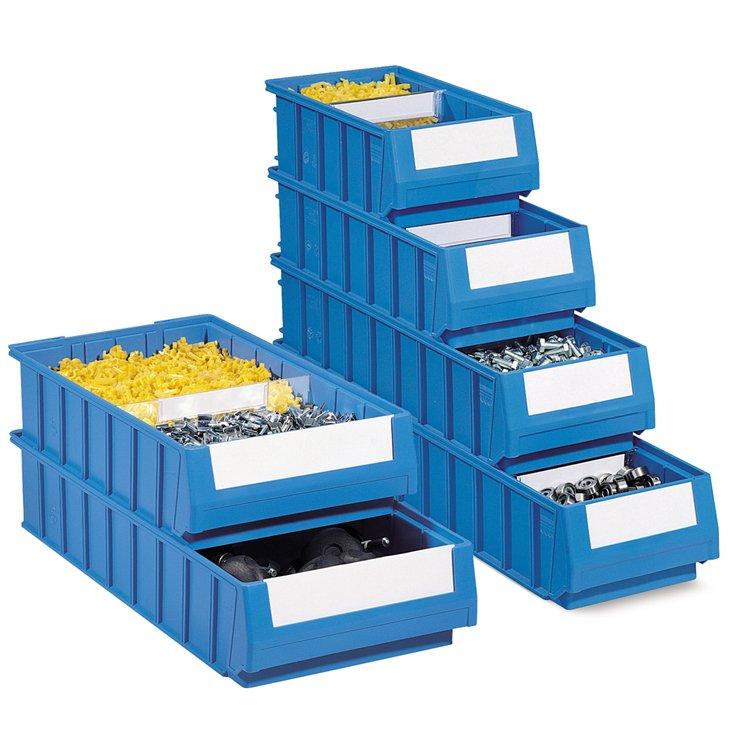 Multibox - Regalbehälter